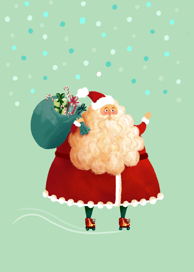 jen-christmas-santa-skating-jpg-1
