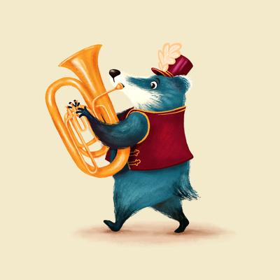 jen-square-badger-band-instrument-jpg-1