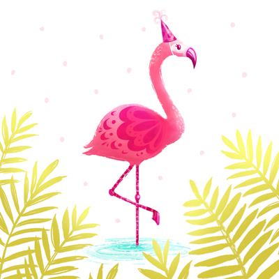 jen-square-flamingo-pink-jpg-1
