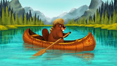 jen-beaver-canoe-canada-jpg-1