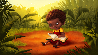 jen-girl-africa-jungle-reading-jpg-1