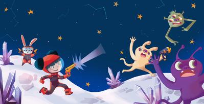 alien-space-rabbit-girl-astronaut-jpg