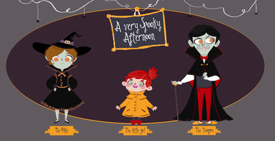 character-concept-vampire-witch-child-jpg