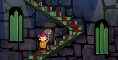 girl-spooky-castle-jpg