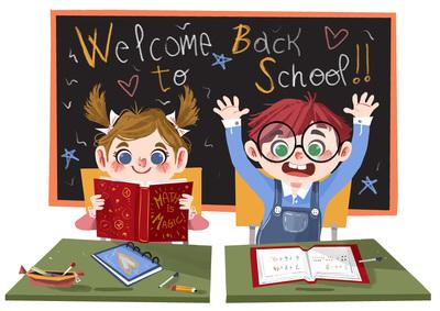 school-children-boy-girl-jpg