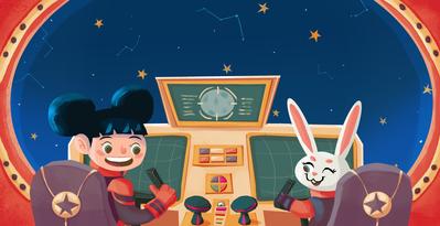 space-rabbit-girl-jpg