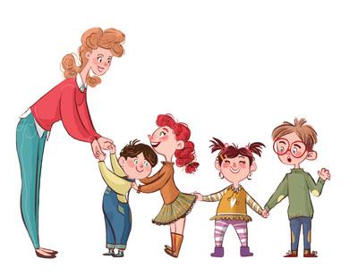 teacher-children-school-jpg