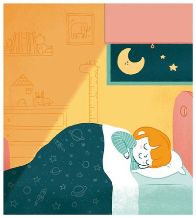 girl-doll-bedroom-sleep-night-moon-jpg