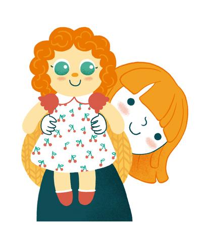 girl-doll-friends-love-jpg