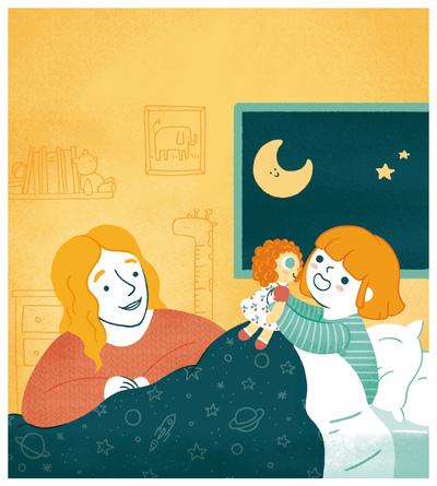 girl-doll-mum-bedroom-moon-jpg