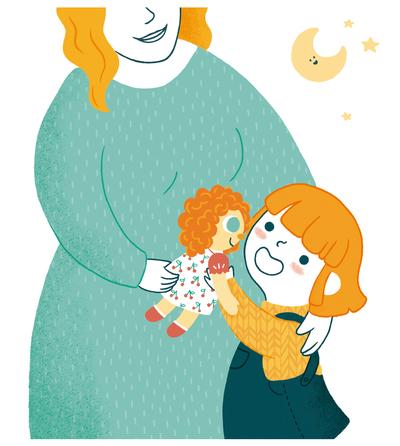 girl-doll-mum-love-moon-jpg