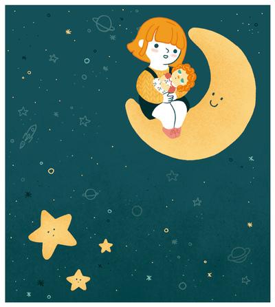 girl-doll-night-moon-sleep-jpg