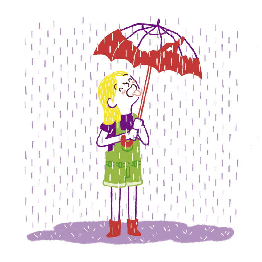 girl_rain_umbrella_drops.jpg