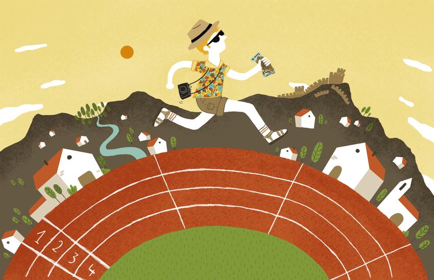 tourist_sport_town_running_athletics.jpg