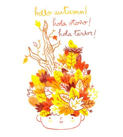 autumn-leaves-kid-forest-jpg