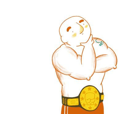 boxing-boy-doubt-bald-jpg