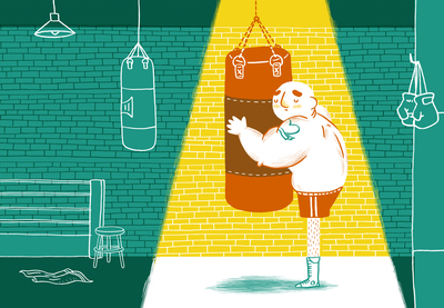 boxing-boy-hug-punchingbag-light-jpg