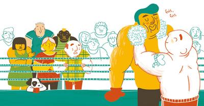 boxing-boy-ring-fight-massage-jpg