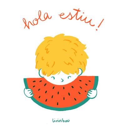 kid-watermelon-summer-bite-jpg