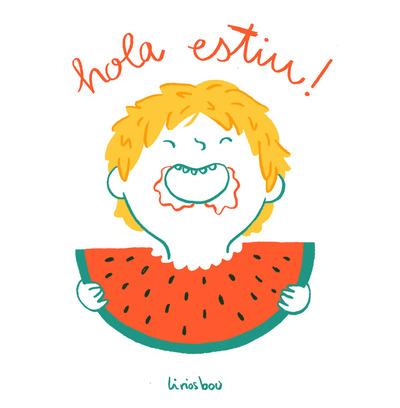 kid-watermelon-summer-happy-jpg