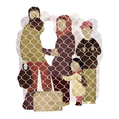 refugees-family-baby-fence-jpg