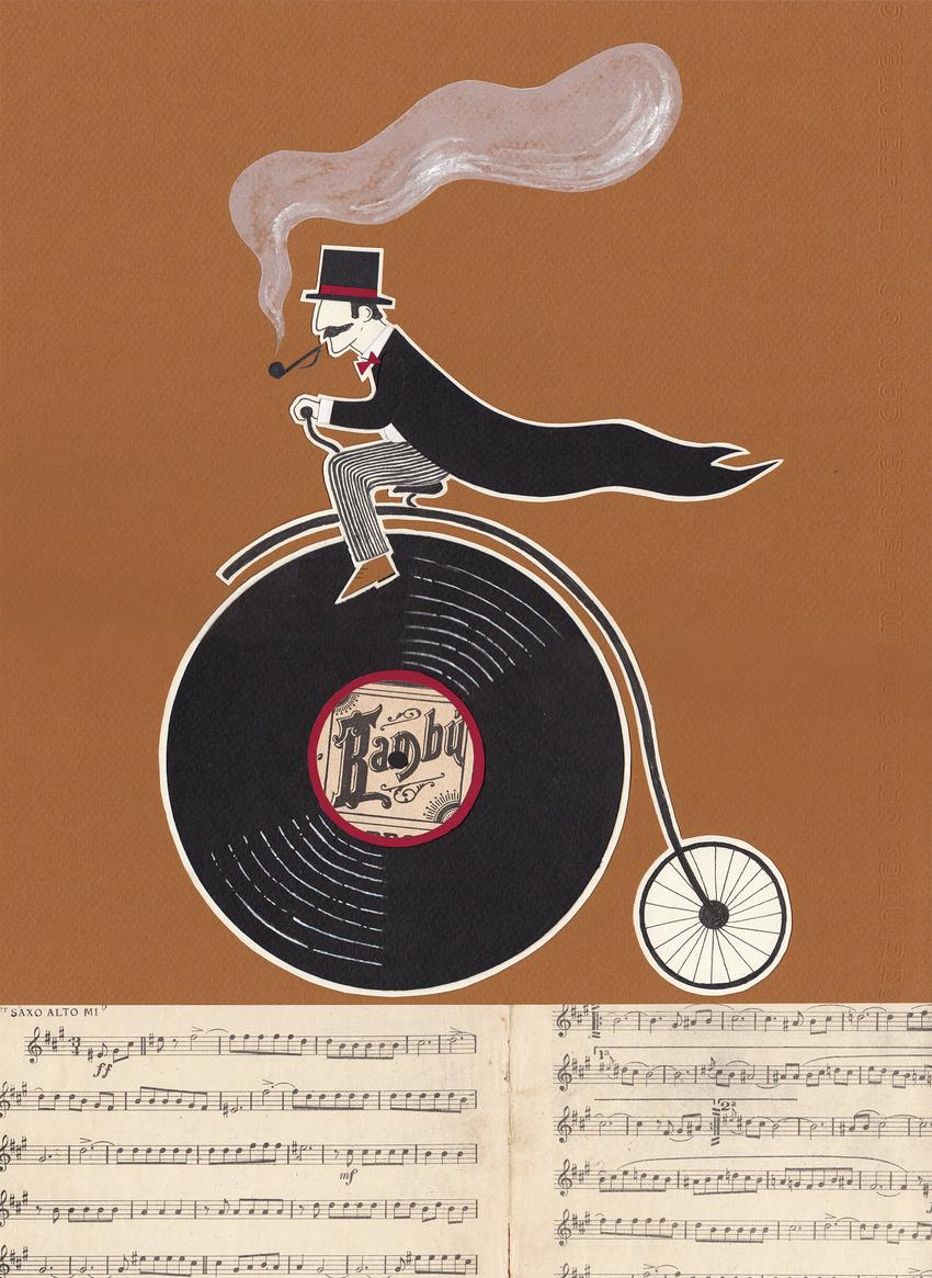 smoke_bike_vinyl_record_music.jpg