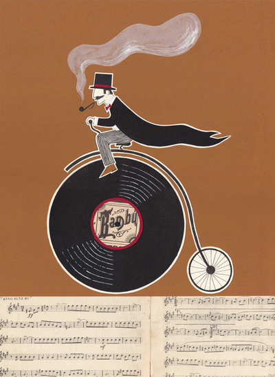 smoke-bike-vinyl-record-music-jpg