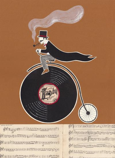 smoke-bike-vinyl-record-music-jpg