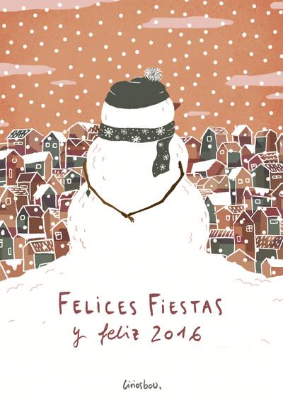 snowman-christmas-winter-town-jpg