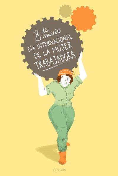 woman-work-rights-factory-wheel-jpg