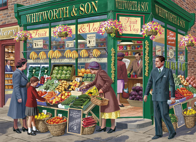 greengrocer-jigsaw-copy-4-jpg