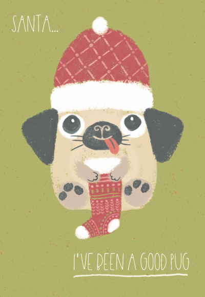 pug-illustrative-png