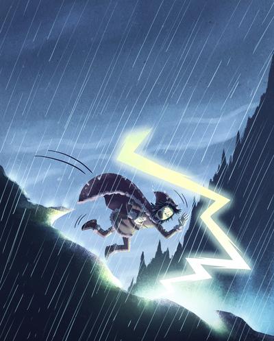 amerigo-pinelli-lightning-jpg