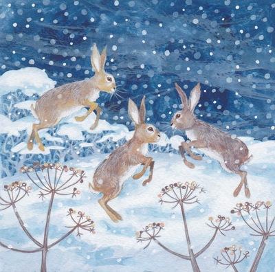 hare-trio-jpeg