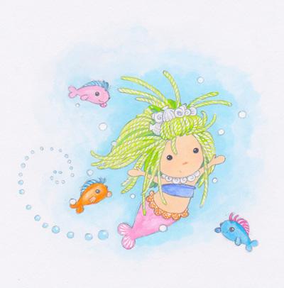 moptop-mermaid-jpeg