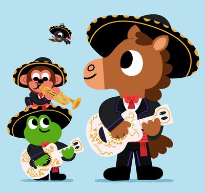 mariachi-jpg