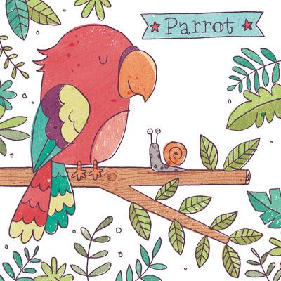 parrot-jpg-3