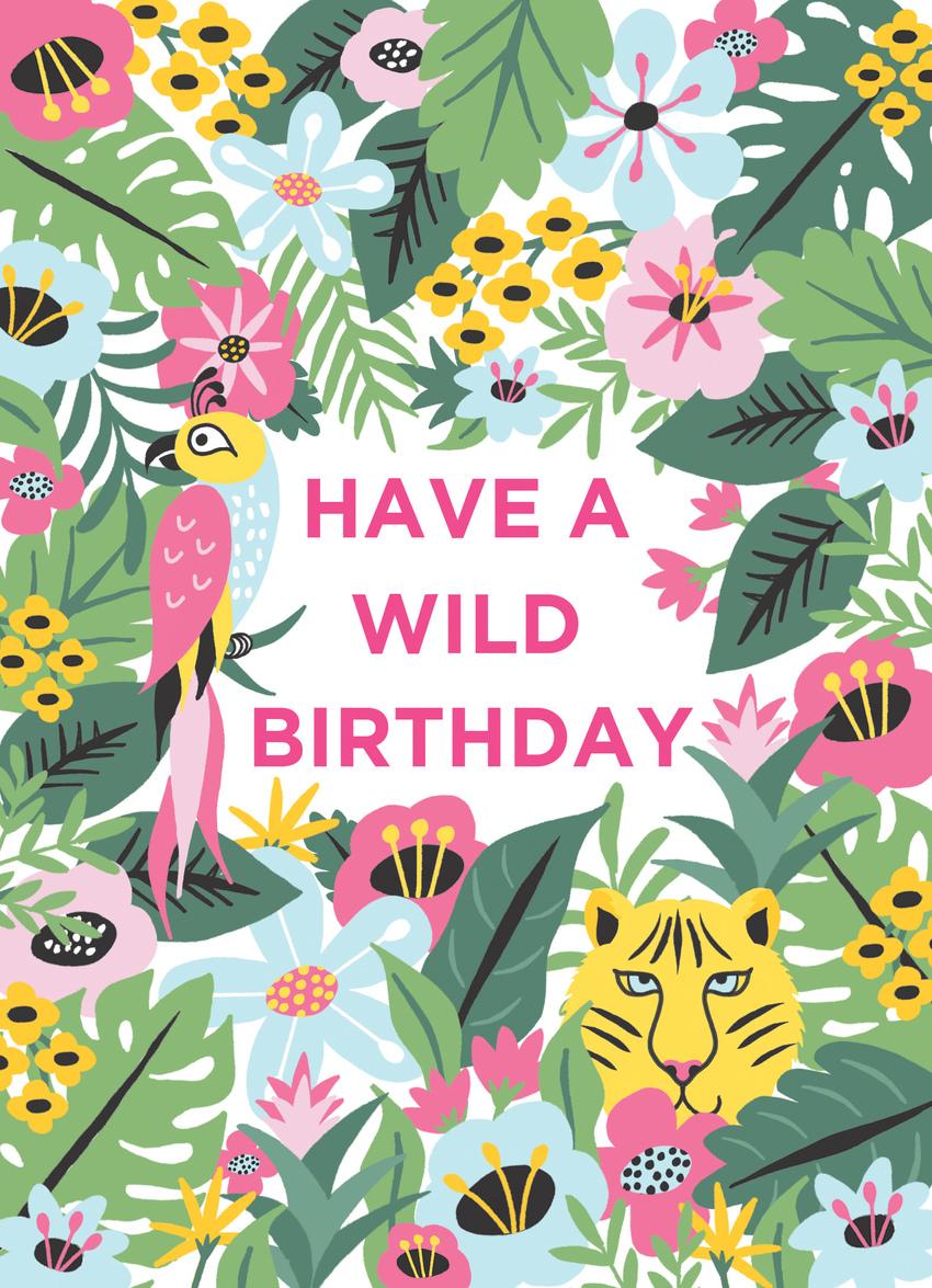 birthday female flowers animals.jpg