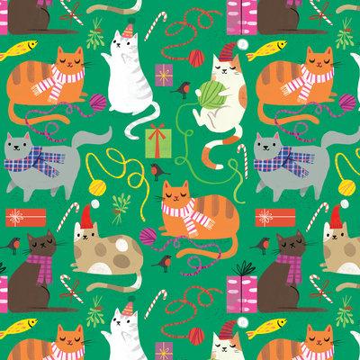 cats-christmas-pattern-jpg