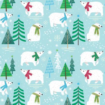 polarbear-pattern-christmastree-jpg