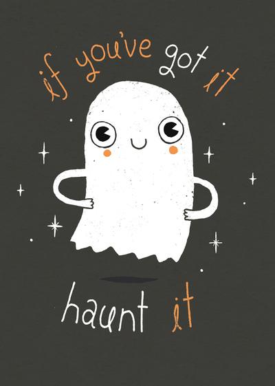 ghosty-jpg