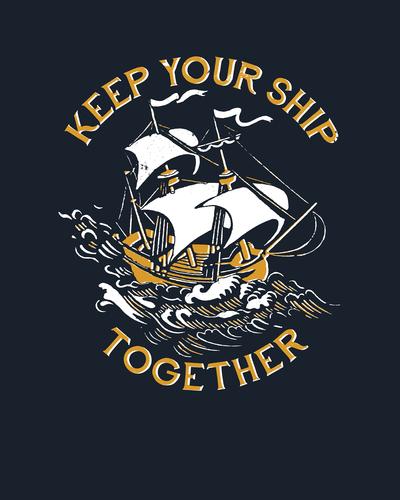 keep-your-ship-together-jpg