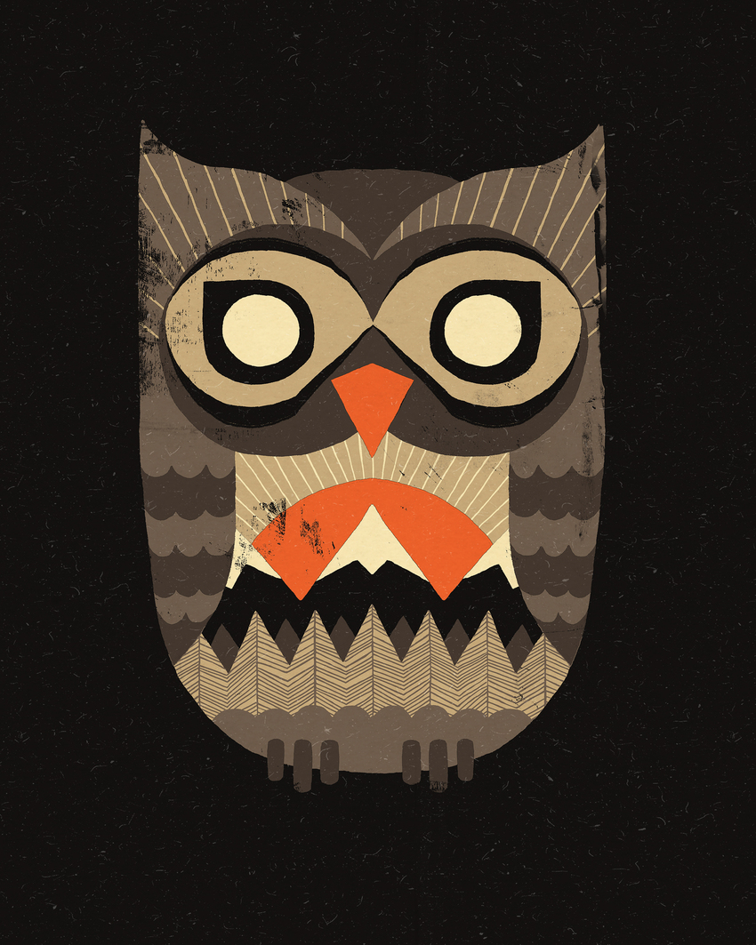 Owl Sunrise.jpg