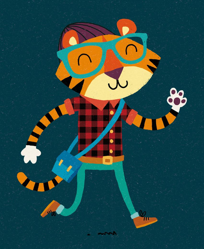 hipster tiger.jpg