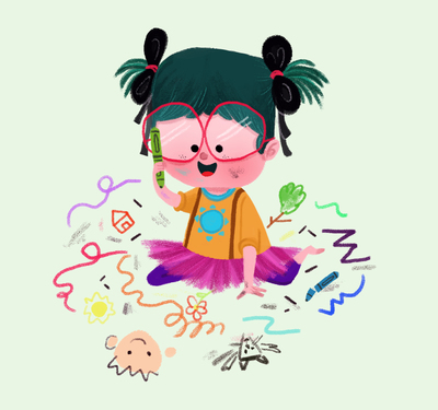 drawing-girl-jpg