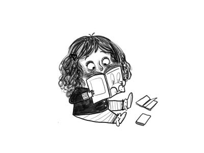 girl-reading-jpg-1