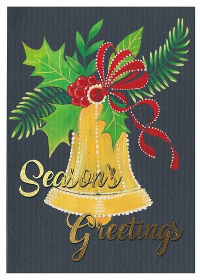 christmas-bell-ribbon-foliage-jpg