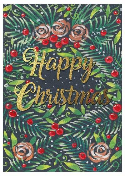christmas-cones-foliage-jpg