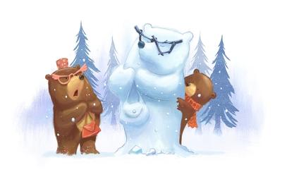 snownan-bears-jpg