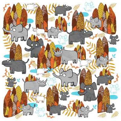 se-zoo-elephants-jpg